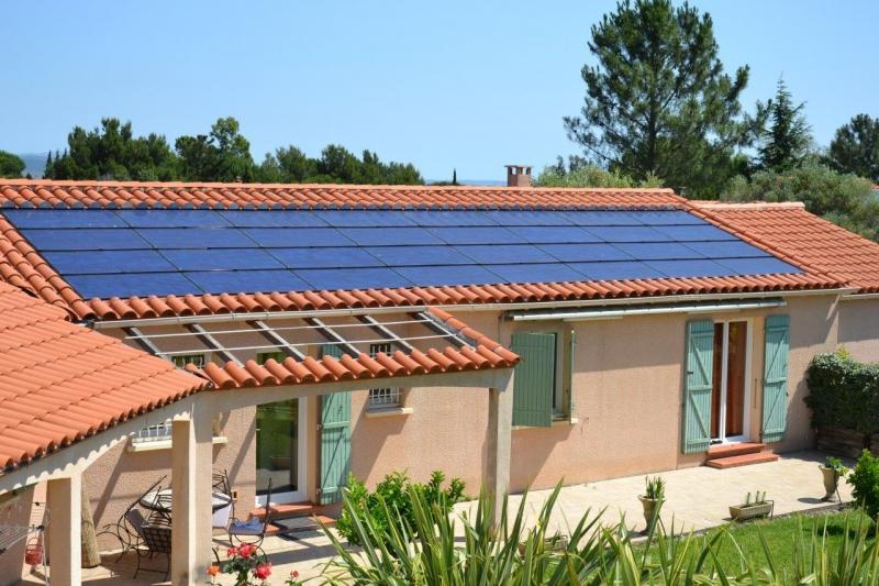 installation panneaux solaires photovoltaiques paris dijon perpignan yvelines 66 78 21. Black Bedroom Furniture Sets. Home Design Ideas