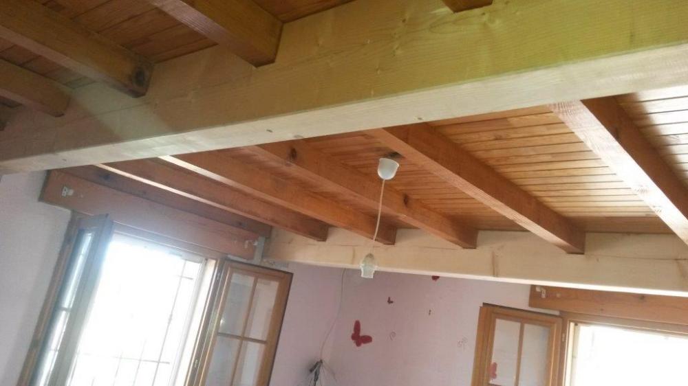 renforcer plancher images jointes renforcer plancher bois with renforcer plancher bois avant. Black Bedroom Furniture Sets. Home Design Ideas
